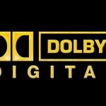 صدای Dolby چیست؟