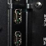 آشنایی با ARC و استفاده از آن در اتصال بوسیله HDMI